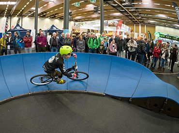 Bike Festival 2019_Pumptrack_Marc Schwarz for Alpreif_370x275_px